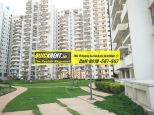 Palm Drive Gurgaon 08
