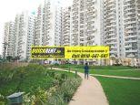 Palm Drive Gurgaon 09
