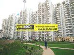 Palm Drive Gurgaon 11