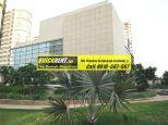 Palm Drive Gurgaon 19
