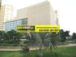 Palm Drive Gurgaon 20