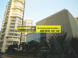 Palm Drive Gurgaon for Rent 03