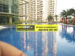 Palm Drive Gurgaon for Rent 04