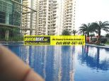 Palm Drive Gurgaon for Rent 05