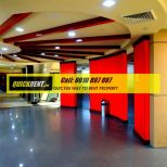 rent cheap office space gurgaon