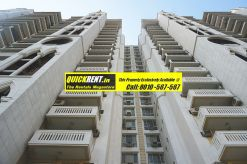Westend Heights for Rent 007