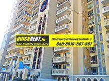 Westend Heights Gurgaon for Rent 001