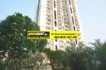Westend Heights Gurgaon for Rent 007