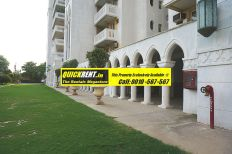 Westend Heights Gurgaon for Rent 014
