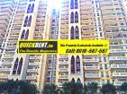 Westend Heights Gurgaon001