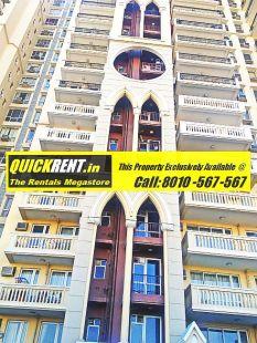 Westend Heights Gurgaon003