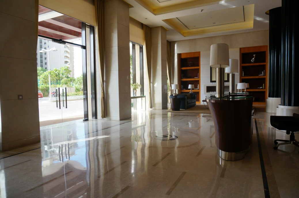 apartments for rent in magnloias