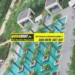 Apartments for Rent in Magnolias 012