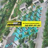 Apartments for Rent in Magnolias 013