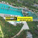 Apartments for Rent in Magnolias 016