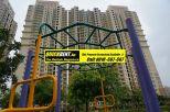 Dlf Park Place002
