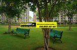 Dlf Park Place010