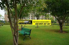 Dlf Park Place013