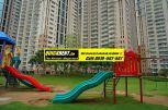 Dlf Park Place024