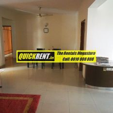 Furnished Apartments for Rent Gurgaont1