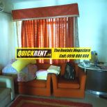 Furnished Apartments for Rent Gurgaont10