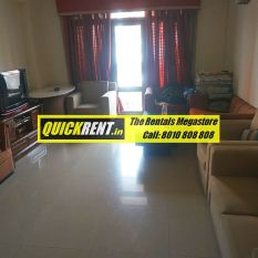 Furnished Apartments for Rent Gurgaont2