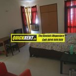 Furnished Apartments for Rent Gurgaont3