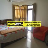 Furnished Apartments for Rent Gurgaont5