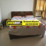 Furnished Apartments for Rent Gurgaont6