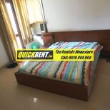 Furnished Apartments for Rent Gurgaont7