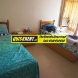 Furnished Apartments for Rent Gurgaont9