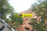 Heritage City for Rent 01