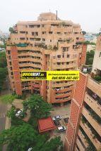 Heritage City Gurgaon 03