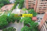 Heritage City Gurgaon 04