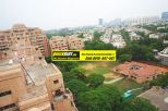 Heritage City Gurgaon 05