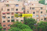 Heritage City Gurgaon 07