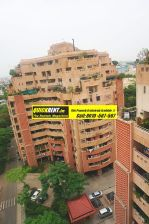 Heritage City Gurgaon 11