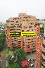 Heritage City Gurgaon 14