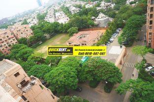 Heritage City Gurgaon 15
