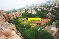 Heritage City Gurgaon 17