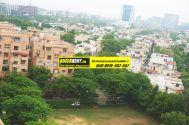 Heritage City Gurgaon 21