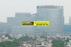 Heritage City Gurgaon 24
