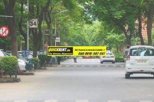 Heritage City Gurgaon 27