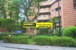 Heritage City Gurgaon 28