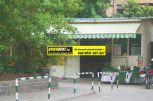 Heritage City Gurgaon 29