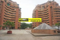 Heritage City Gurgaon for Rent 04