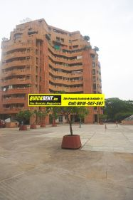 Heritage City Gurgaon for Rent 05