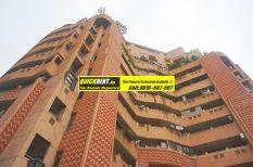 Heritage City Gurgaon for Rent 06