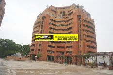 Heritage City Gurgaon for Rent 07