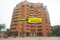 Heritage City Gurgaon for Rent 08
